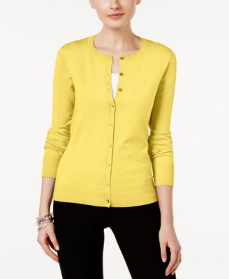 short sleeve cardigan - Shop for and Buy short sleeve cardigan ...