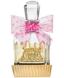 Juicy Couture Viva la Juicy Sucré Eau de Parfum Spray, 1.7 oz