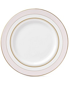 Quinlan Street Accent Plate