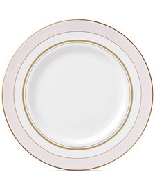 kate spade new york Quinlan Street Accent Plate