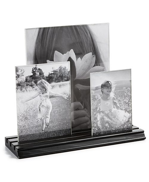 Martha Stewart Collection Gallery Tabletop Frame, Created for Macy\'s ...