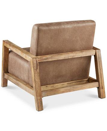 Easton Lounge Quick Ship Furniture Macy S