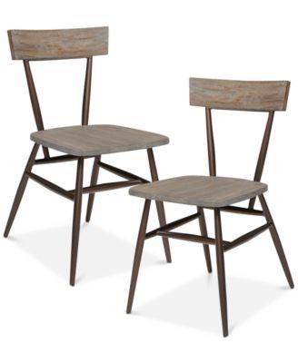 Sorena Shoe Cabinet Quick Ship Furniture Macy S