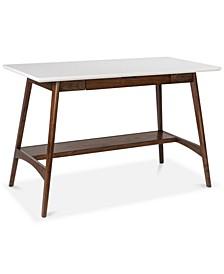 Daylen Desk