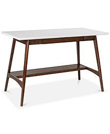 Parker Desk, Quick Ship