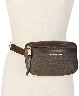 Gucci belt sizes reviews