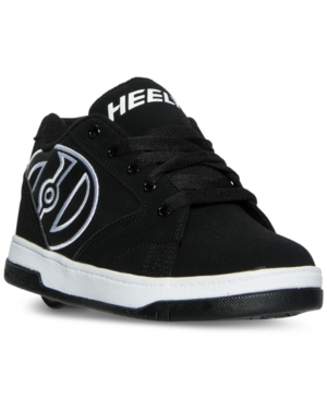 Heelys Boys Propel 20 Casual Skate Sneakers from Finish Line