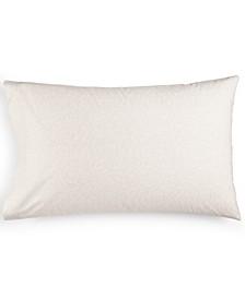 Spectrum Cotton 220 Thread Count King Pillowcases, Set of 2