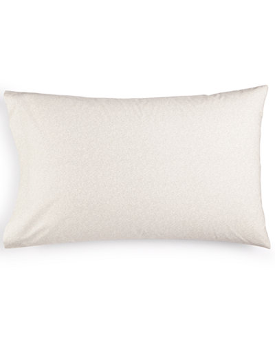 Calvin Klein Spectrum Cotton 220 Thread Count King Pillowcases, Set of 2