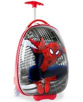 9333fdf4ceb41 Spiderman Kids Character Shirts   Clothing - Macy s