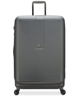 "Helium Shadow 4.0 29"" Spinner Suitcase, Created for Macy's"
