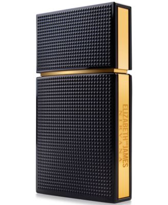 Nirvana Black Eau de Parfum Spray, 3.4 oz