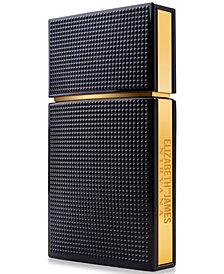 Elizabeth and James Nirvana Black Eau de Parfum Spray, 3.4 oz