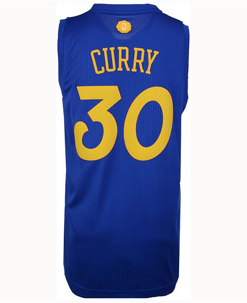 the latest fcc66 7daa1 adidas Men's Stephen Curry Golden State Warriors Christmas ...