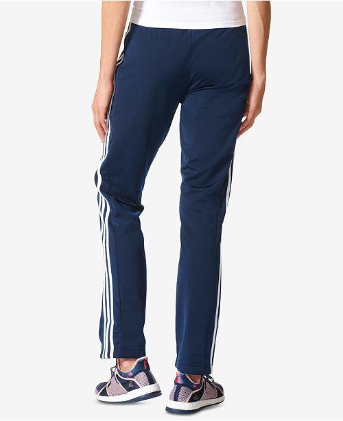 ad9e2e8e97a5 adidas Designed 2 Move Track Pants & Reviews - Pants & Capris ...