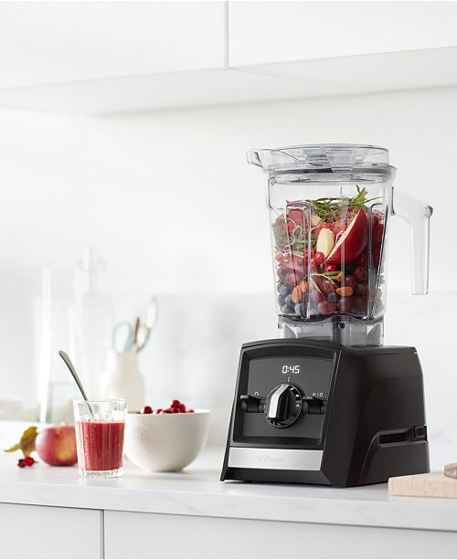 Vitamix A2500 Ascent Series Blender