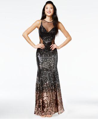 Prom Dresses 2017 - Macy's