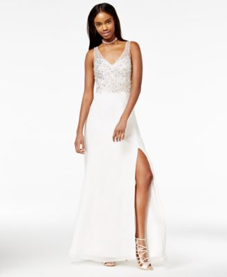 Prom dress stores in carbondale il