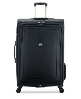 "CLOSEOUT! Helium Breeze 6.0 29"" Spinner Suitcase, Created for Macy's"