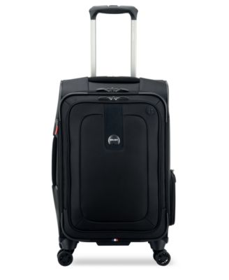 "Image of Delsey Helium Breeze 6.0 21"" Wheeled Carry-On Suitcase"