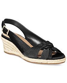 Bella Vita Seraphina II Sandals