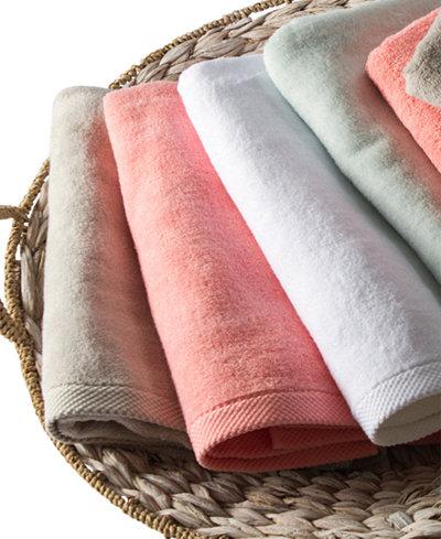 Caro Home Candy Bath Towel Collection