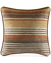 Throw Pillows And Decorative Pillows Macy S