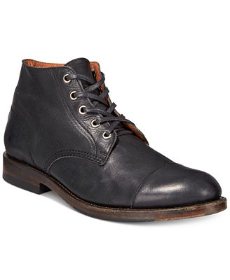 Chukka Boots: Shop Chukka Boots - Macy's
