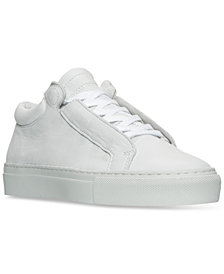 K-Swiss Women's Novo Demi Casual Sneakers from Finish Line