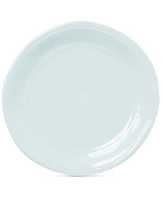 VIETRI Fresh Collection Salad Plate
