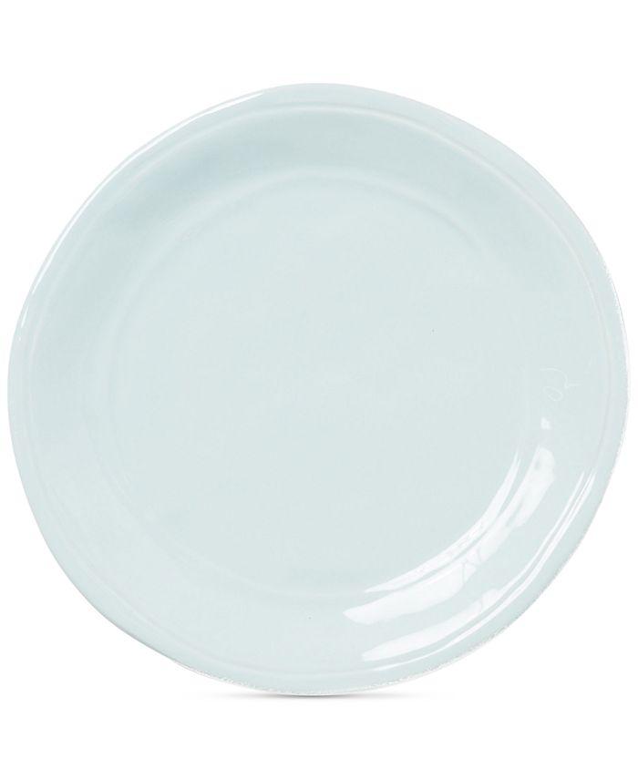 VIETRI - Fresh Collection Salad Plate