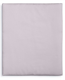 680 Thread Count 100% Supima Cotton Queen Fitted Sheet, Created for Macy's