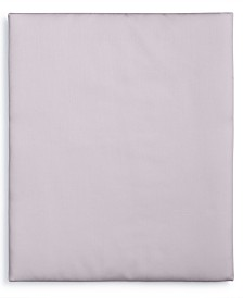 Hotel Collection 680 Thread Count 100% Supima Cotton Extra Deep Pocket Queen Fitted Sheet, Created for Macy's