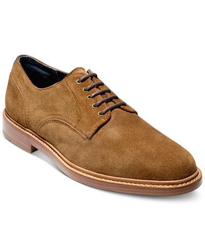 Macys Cole Haan Mens Shoes Com Nike Air