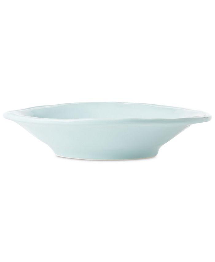 VIETRI - Fresh Collection Pasta Bowl