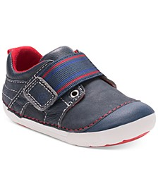 Soft Motion Cameron Shoes, Baby Boys & Toddler Boys