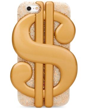 ban. do Cash Money iPhone...