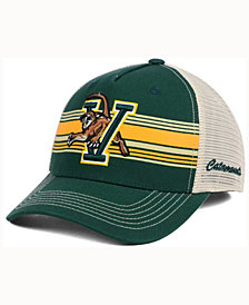 Top of the World Vermont Catamounts Sunrise Adjustable Cap