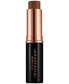 Anastasia Beverly Hills Stick Foundation, 0.32 oz