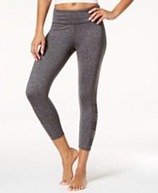 Yoga Activewear for Women - Macy's