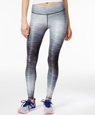 Puma All Eyes On Me dryCELL Leggings