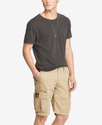 Denim & Supply Mens Clothing & More - Mens Apparel - Macy's
