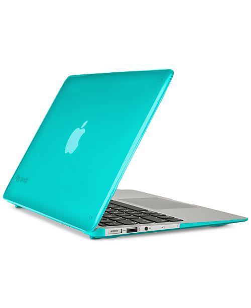 Speck MacBook Air Case - Handbags & Accessories - Macy\'s