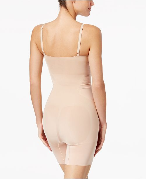 Shapewear Spanx Monthly
