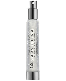 Urban Decay Urban Defense Complexion Primer