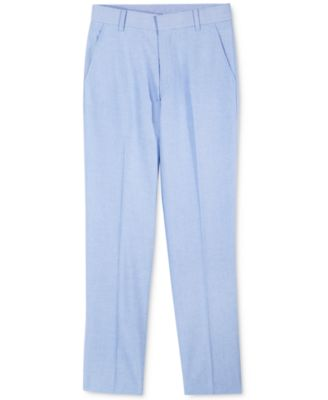 Boys Linen Pants: Shop Boys Linen Pants - Macy's