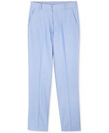 Boys Linen Pants: Shop Boys Linen Pants - Macy's