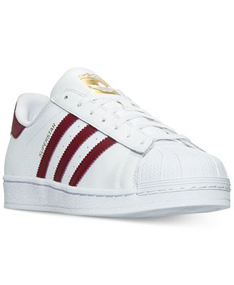 adidas Superstar 80s Clean Crystal White