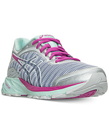 Asics Women's DynaFlyte Running Sneakers from Finish Line