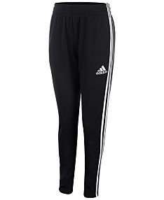Details about Adidas Originals Tape Fleece Poly Track Pants Soccer Football Gym Training Large